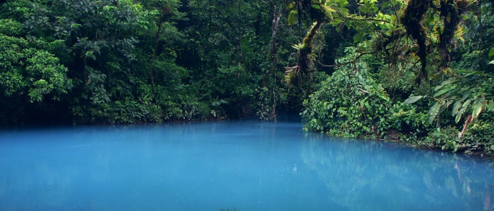 one of the best attractions to visit on your family vacation to costa rica