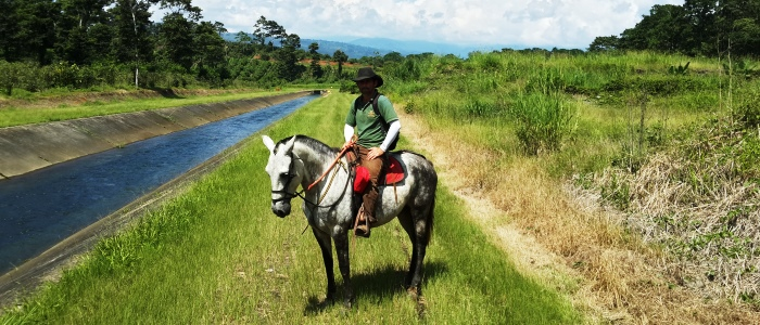 several adventure activities are now available in turrialba such as white water rafting waterfall rappelling mountain biking zip lining, nature hikes horseback riding and more