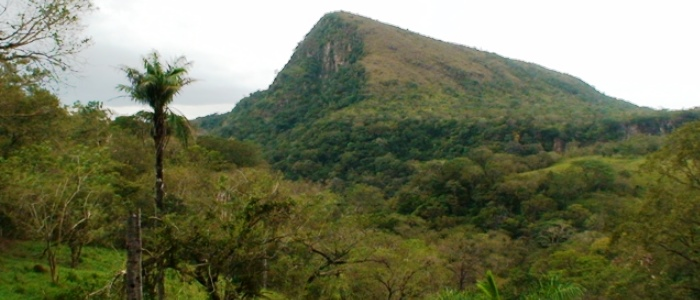 volcanic-formations-in-guanacaste-costa-rica