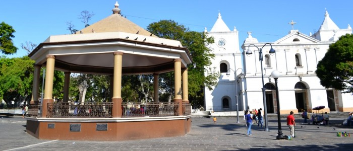 experience the costa rican culture by visiting its towns