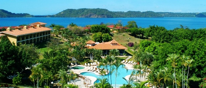 best way to enjoy the guanacaste beaches of costa rica