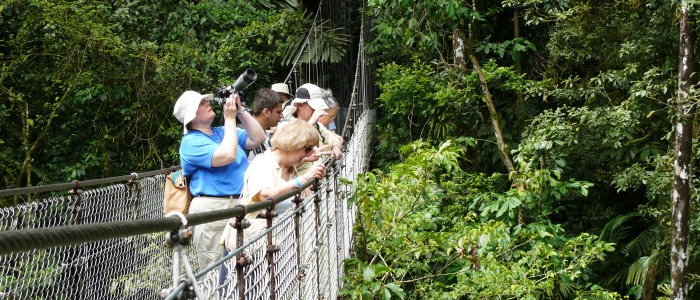 one of the best tours in costa rica