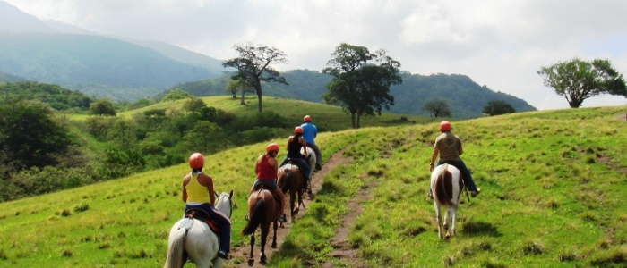 horseback-riding-tour-from-guanacaste