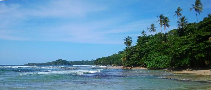 limon province in costa rica