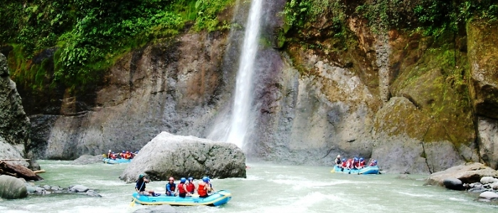 one of the best adventure tours of costa rica