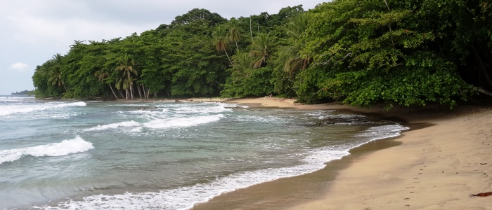best beaches to visit in costa rica