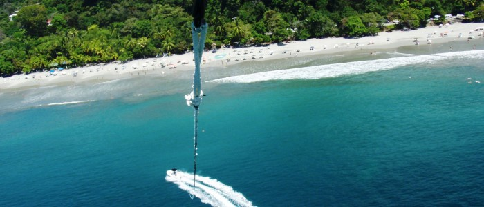 there are many other tours offered in this area like kayaking tours zip lining tours horseback riding tours cultural plantation tours parasailing tours surfing tours fishing tours and others