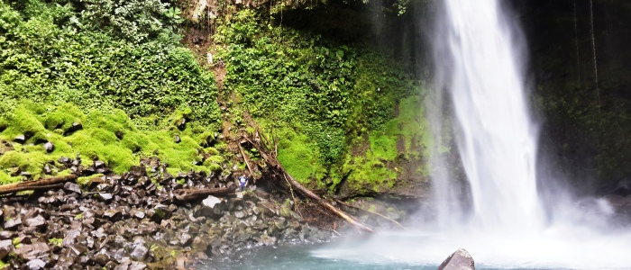 find the best tours to do in costa rica