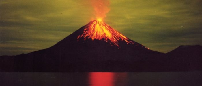arenal-volcano-was-actually-active-from-1968-until-2010