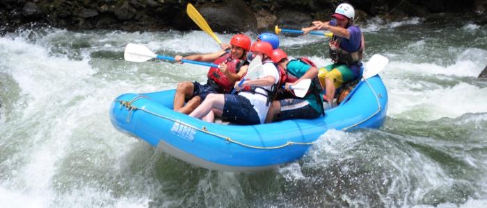 adventure-activities-in-la-fortuna-de-san-carlos
